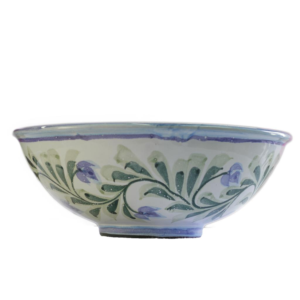 online bowls