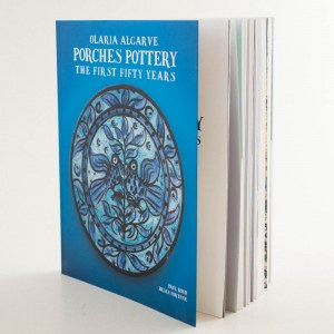 Porches Pottery: The First Fifty Years