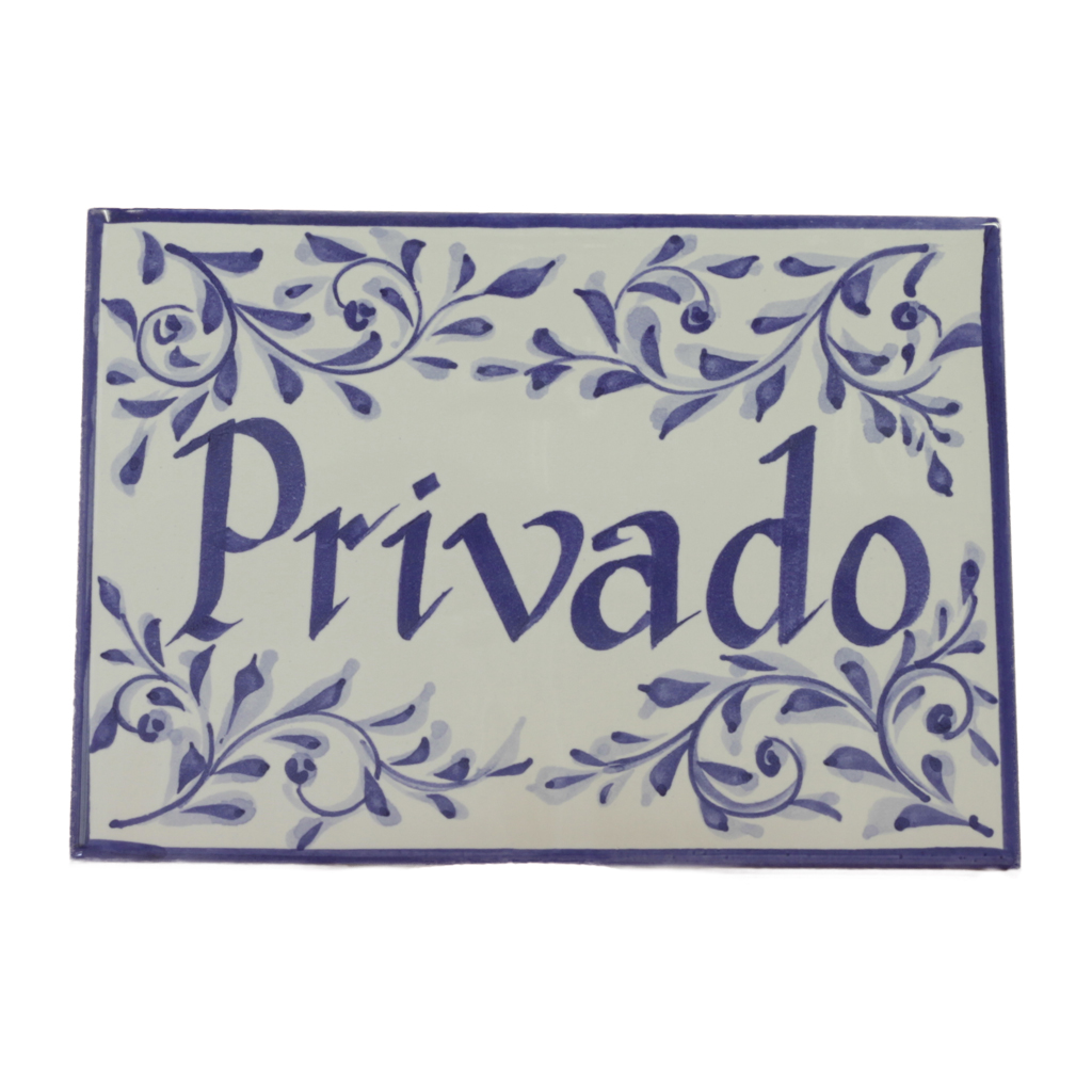 House names plaques tiles dailygadgetfo Gallery