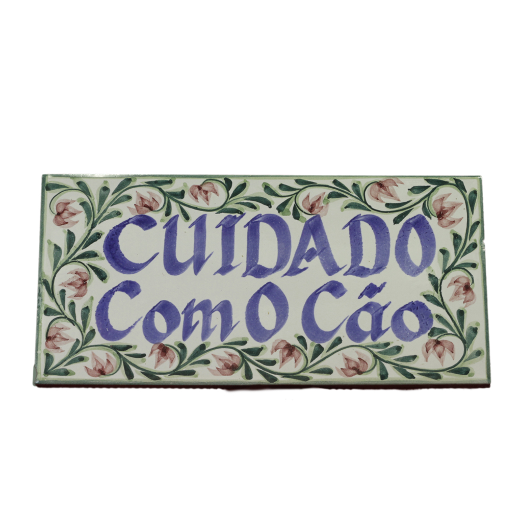 House names plaques tiles tile sign dailygadgetfo Gallery